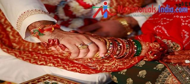 wedding photo - What makes Malayalam Ezhava Matrimony so Incredible?