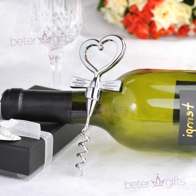 wedding photo - 婚禮人氣伴手禮客戶禮品商務抖音學生畢業禮物回禮網紅禮物WJ002