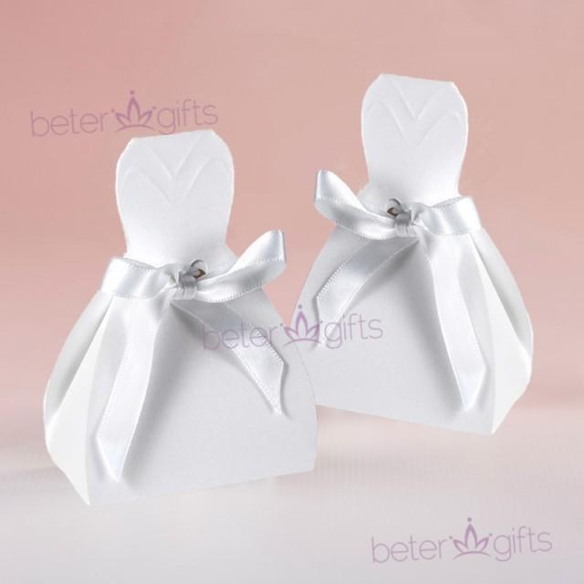 wedding photo - #beterwedding 新郎新婦キャンディー 結婚式の好意 花嫁 クラフツTH018