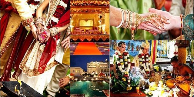 wedding photo - Tips to Make an Oriya Wedding Memorable for Your Guests