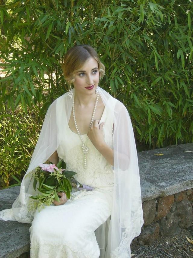 wedding photo - Behind the Scenes of The HIGH TEA Shoot