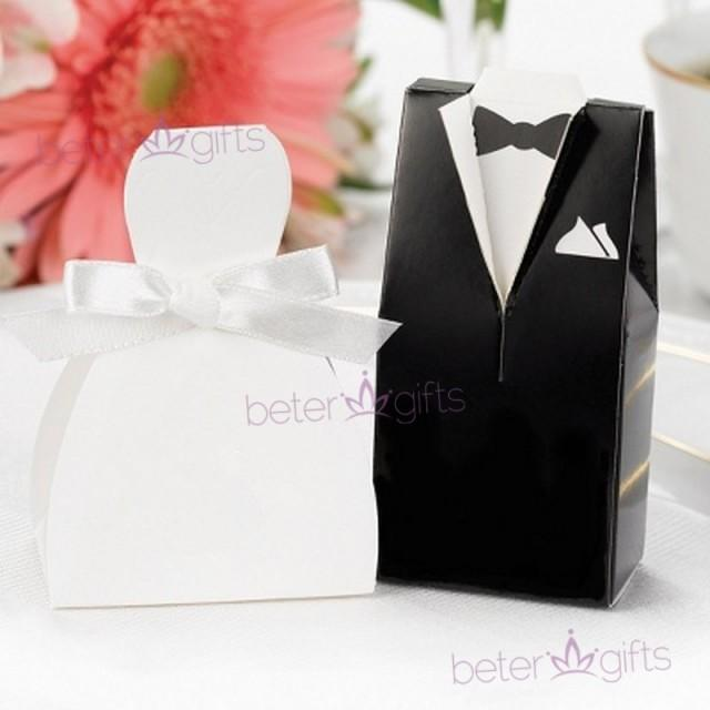 wedding photo - #beterwedding #FavorBoxes Wedding Card Holder #Bride and #Groom TH018 #diywedding