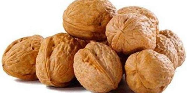 wedding photo - Buy Walnuts Online UK to Fix Hair Problems Naturally - Ako Spices