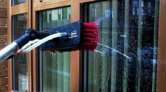 wedding photo - Window Cleaners Islington offer High-Quality & Satisfactory Cleaning Results