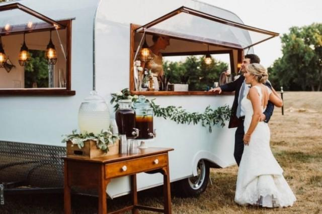 wedding photo - Do You Really Want to DIY for Your Wedding?
