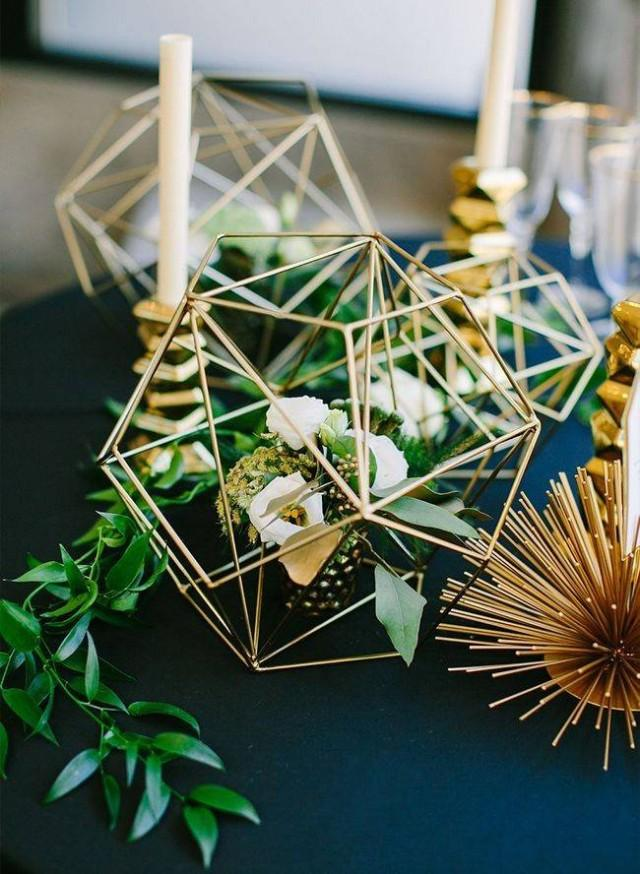 Glass-less Terrarium/Terrarium Frame/ Glass Geometric Terrarium/ Wedding Table Decor/ Terrarium Kit/ Terrarium Gift/ Terrarium Centerpiece