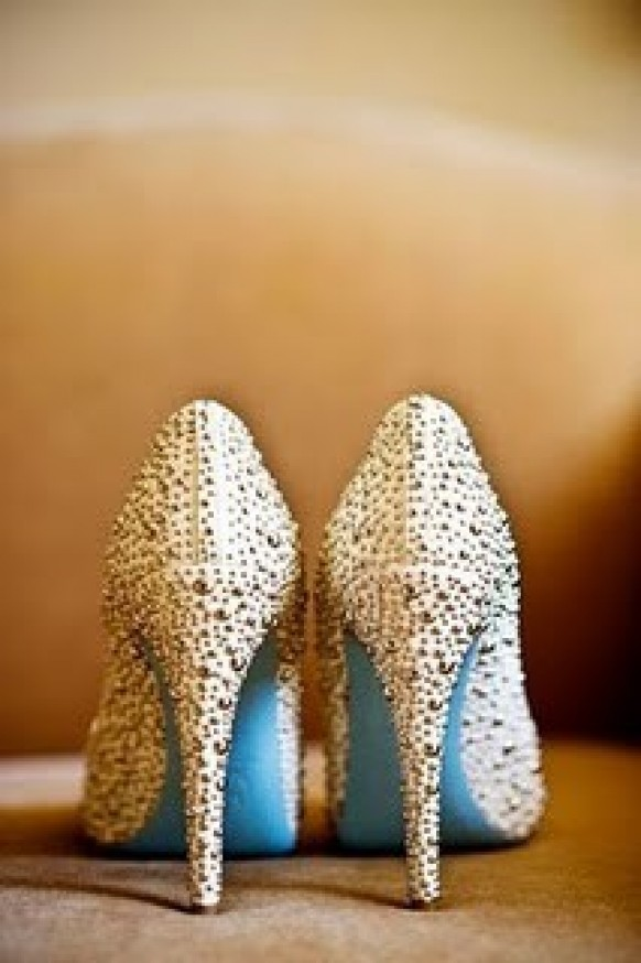 christian-louboutin-wedding-shoes.jpg