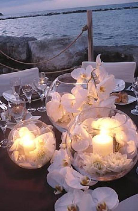 wedding photo - Licht Hochzeit Optionen