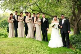Wedding - Wedding Photography- A Possession of best moments