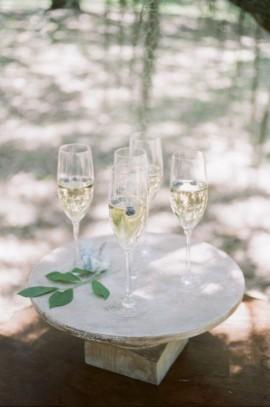 Wedding - Eats Wedding & Treats