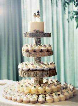 Wedding - Jose Villa Canada Wedding