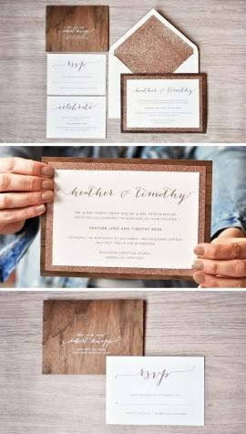 Wedding - ☆ Unique Wedding Ideas ☆