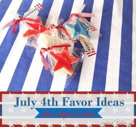 Wedding - JULY 4TH WEDDINGS AND PARTY IDEAS
