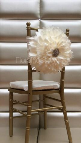 Wedding - Christmas sale!Half-price!!! Chair cover,wedding chair cover, wedding chair sash,fancy chair cover , chiavari chair cover,