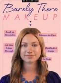 Tuesday Tutorial: Barely There Makeup