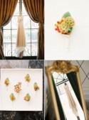 Cravens Estate Wedding by Caroline Tran