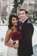 8 Things I Learned From Planning A Multicultural Wedding