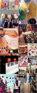 Instagrams of the Week + Pinspiration: Alt Summit Edition