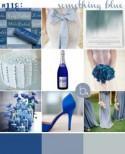 #118: something blue