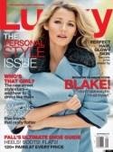 Blake Lively's Marriage Is Not A 'Dictatorship'