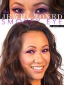 Weekendspiration: The Jewel-Toned Smokey Eye