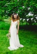 Festival Brides Love: Dana Bolton – Wedding Dress Designer