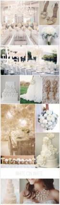 Color Inspiration: White