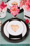 We Love These Sweet Wedding Centerpieces