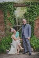 A Wedding of Two Halves: Jen & Steve {Part Two}