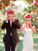 Croatian Wedding Traditions