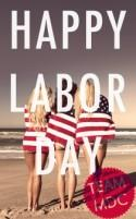 Happy Labor Day from Team MDC