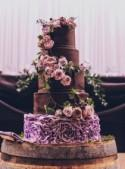 20 Amazing Wedding Cakes Perfect for Your Big Day