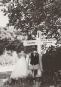 Mr & Mrs Mannequin – Words by Charlotte from Wilden Bride