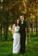 Rebecca and David's Hunter Valley Country Wedding