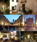 Wedding Reception Venues in Croatia