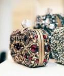 5 Bouquet Alternatives For The Bride