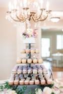 Get Inspired: Creative Wedding Cake Ideas