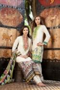 fashion firdous For style spring summer