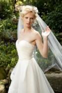 Eden Rose Bridal Collection