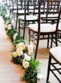 15 Unique Wedding Ceremony Ideas
