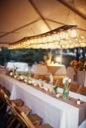 Ask Liz: In The Beginning, There Was The Wedding Budget…