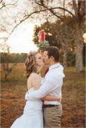 Christmas Inspiration by Jennie Tewell Photography