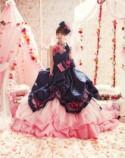 fashionguidestyle.com