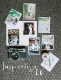 Inspiração para casamentos #10 = Wedding Inspiration #10