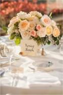 St. Regis Monarch Beach Wedding by Brett Hickman Photographers