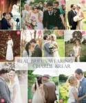 Love My Dress UK Wedding Blog