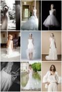 Pinterest for weddings - Oui Oui!!