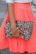 Pin By Weddbook On Bags - Totes -clutches