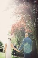 Wednesday Wedding Wonders. 19/03/2014