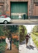 Introducing... Peach & Jo Photography